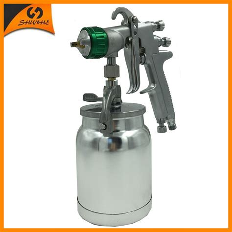 spray painter for air compressor compressor for auto painting promotion shop for