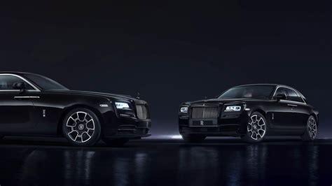 Car Wallpaper Rolls by Rolls Royce Logo Wallpapers Wallpaper Cave