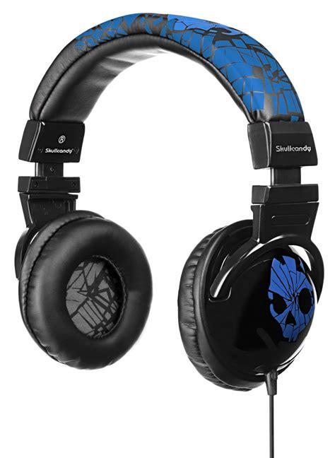 7 Great Pairs Of Skullcandy Headphones by Dj Headphones Headphones Hq Hd Wallpapers