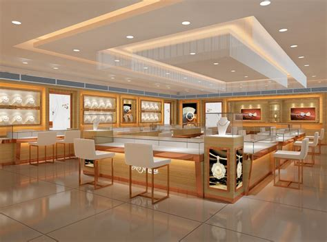 indian jewelry store jewelry showroom dg furniture