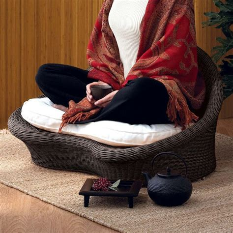 meditation couch moon to moon meditation chairs