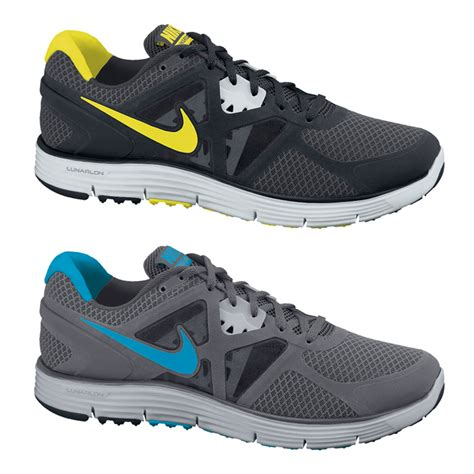 nike plus shoes wiggle nike lunarglide plus 3 shoes sp12 stability
