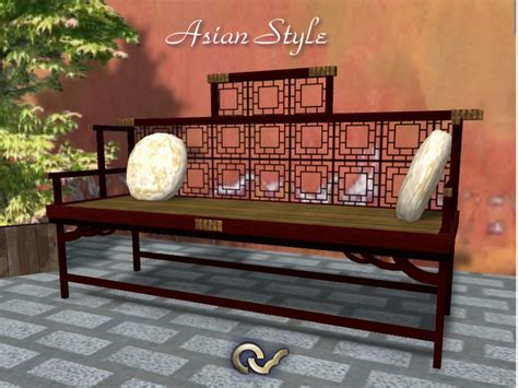 japanese furniture japanese style furniture second marketplace bench asian style furniture