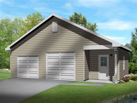 just garage plans plan 1101 just garage plans