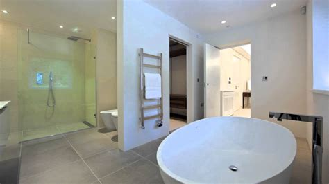 designing bathroom interior design resin designer bathrooms and