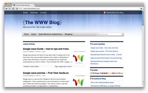 chrome download for mac the www blog google chrome mac dev channel review and