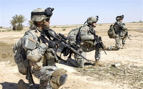 imagenes hd soldados battlefield fondos de escritorio de soldado 1 1