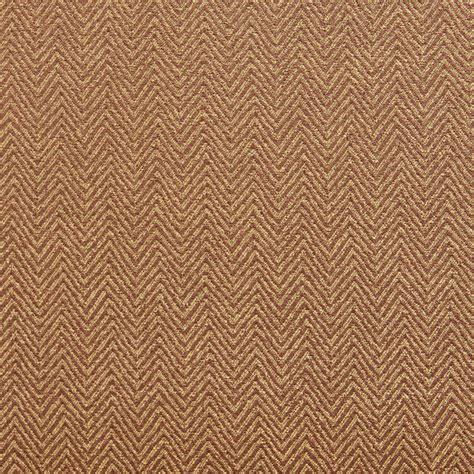 Herringbone Upholstery Fabric by Gold Chevron Herringbone Upholstery Fabric By The Yard