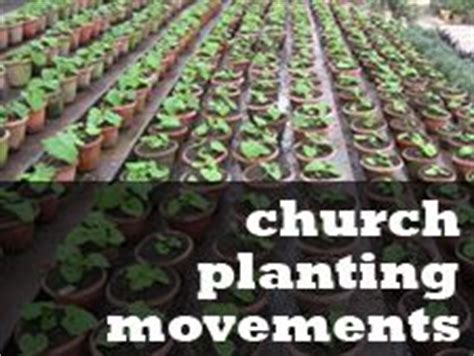 Church Planters Needed by The World S Catalog Of Ideas