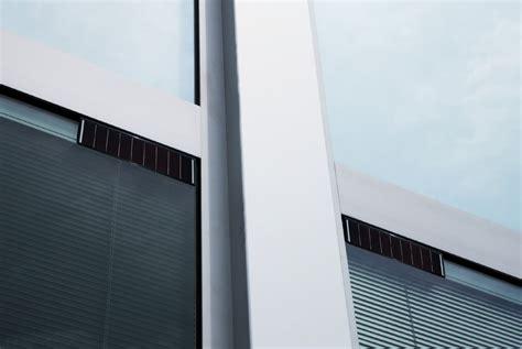vetri temperati per camini vetri su misura vetrocamera box doccia specchi