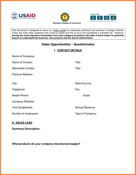 templates for company profile 8 company profile format template company letterhead