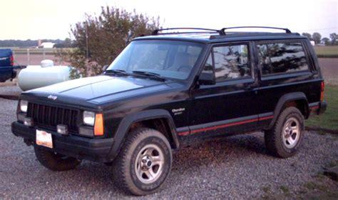 1996 Jeep Xj 1996 Jeep Need Wiring Diagram