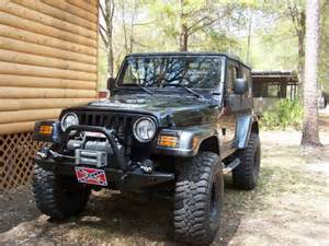 4x4 Jeeps For Sale 04 Jeep Wrangler 4x4 For Sale