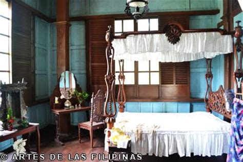 silays ancestral houses  glory