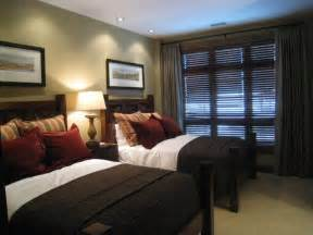 pictures of guest bedrooms guest bedroom bedrooms pinterest