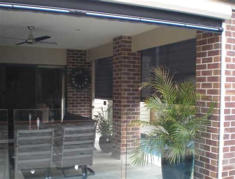 blinds and awnings melbourne blinds and awnings melbourne 28 images the appeal of