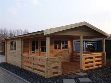 carport holz 4x4 gartenhaus mit veranda gartenhaus mit veranda sommerland
