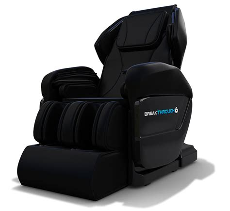 breakthrough chair complaints commercial use breakthrough 6 chairs