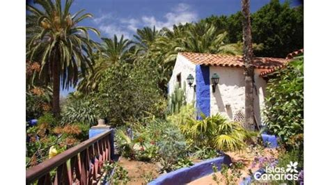 tropical tours agencia de viajes de santa cruz bolivia agencia de viajes mercatravel en tenerife reservas de