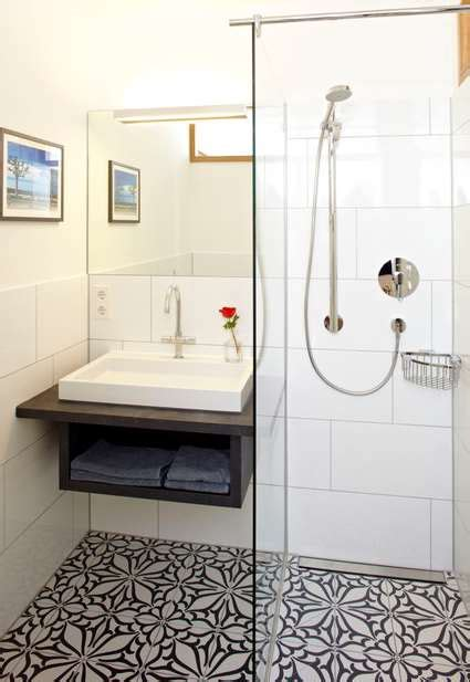 limited space bathroom designs 13 best bathroom remodel ideas makeovers design