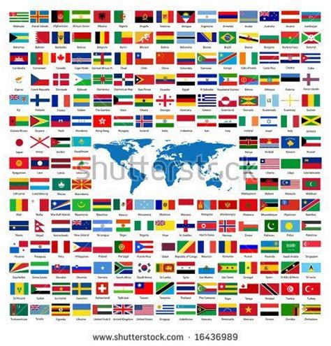 flags of the world ultimate 1000 ideas about flags of the world on pinterest world