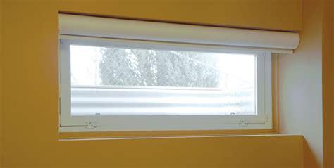 energy basement windows energy efficient 5600 2200 basement windows all