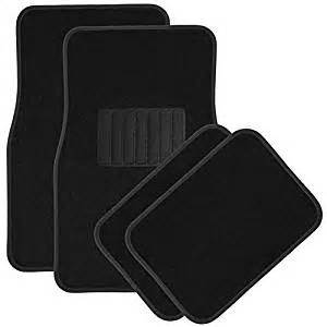 Best Car Mats Reviews top 10 best car floor mats reviews