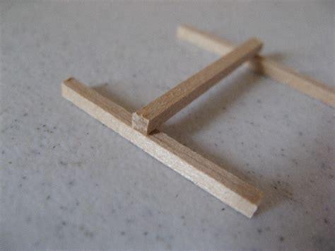 strongest joint in woodworking bridge joints garrett s bridges