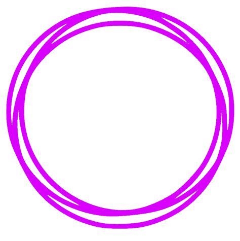 imagenes png logos movimientos sociales sociedad sin red