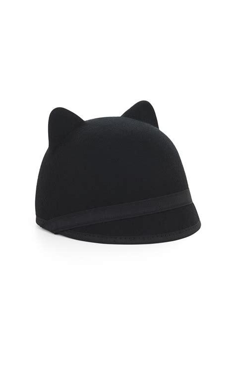 Animal Earcap animal ears cap