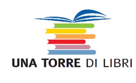 libreria claudiana torre pellice in form azione giovani valpellice giugno 2013