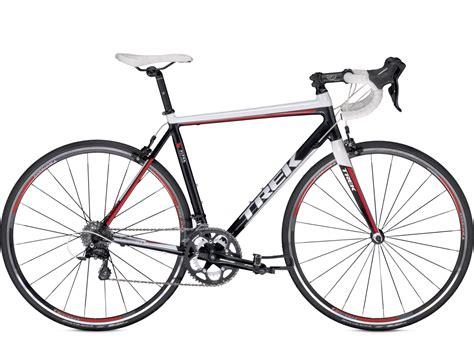 Bicycle S 1 2013 1 2 h2 compact bike archive trek bicycle