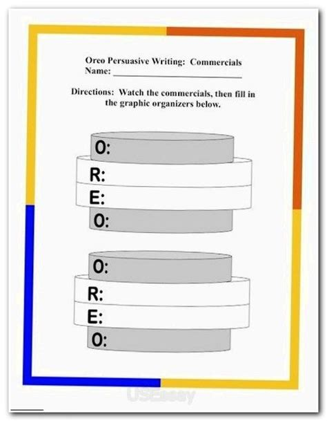 Mba Data Analytics Australia by Essay Wrightessay Apa Style Paper Template