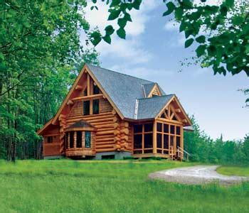 129 best images about house designs on house