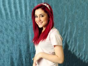 born ariana grande ariana grande butera born june 26 1993 known
