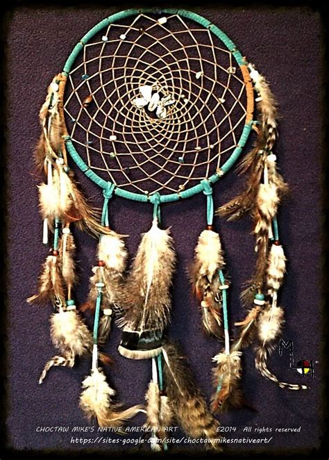 136 best images about dreamcatcher on catcher feathers 39 best dreamcatchers images on catchers catcher and dreamcatchers