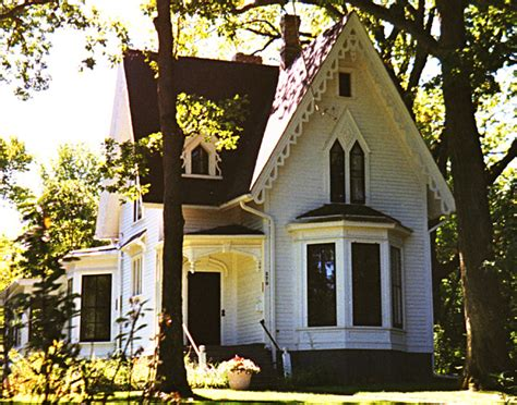cute floor plans tiny homes pinterest cabin small gothic revival victorian on pinterest gothic road to