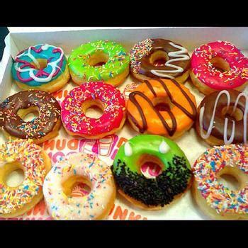 membuat donat rainbow donut cakes elisa s cakes