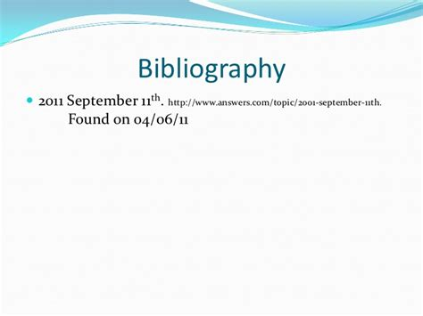 biography exle ppt sle biography presentation