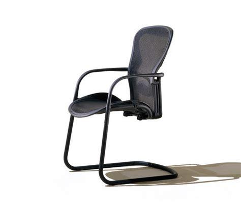 herman miller aeron bar stool aeron by herman miller europe counter stool chair