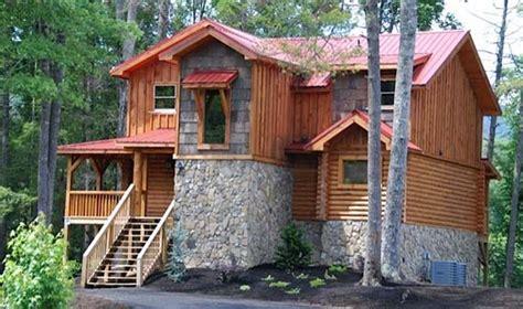 Budget Cabin Rentals Pigeon Forge by Saddle Creek 2 Bedroom 2 5 Bathroom Cabin Rental In