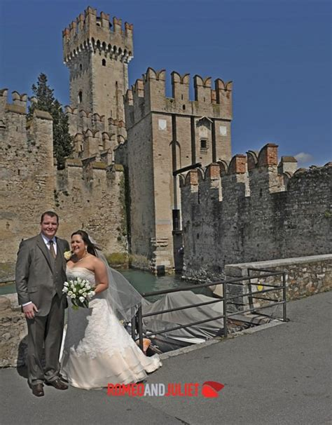 wedding planner reviews a sirmione wedding review 2008 wedding planner italy