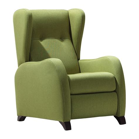 Riser Armchairs by Riser Armchair Derby Tapicer 237 As Navarro