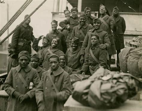 the harlem hellfighters harlem hellfighters black soldiers in world war i