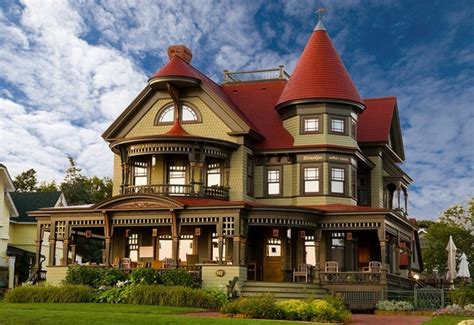bed and breakfast northton ma 75 best victorian charm images on pinterest victorian