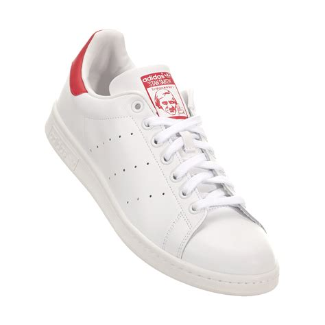 adidas stan smith 69 99 sneakerhead m20326