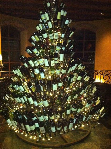 1000 images about wine bottle crafts on pinterest wine