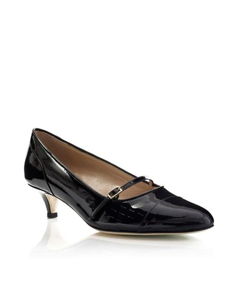 Comfortable Pumps For Bunions by Blair Comfortable Heels Heels For Bunions Julie