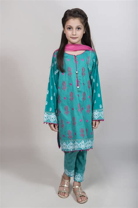 suit green mkd  mariab
