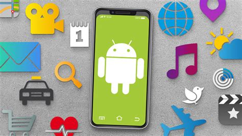 what is the best android best android apps 2018 best android app 6 best android